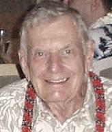 Col. David E. Milotta (Ret.)