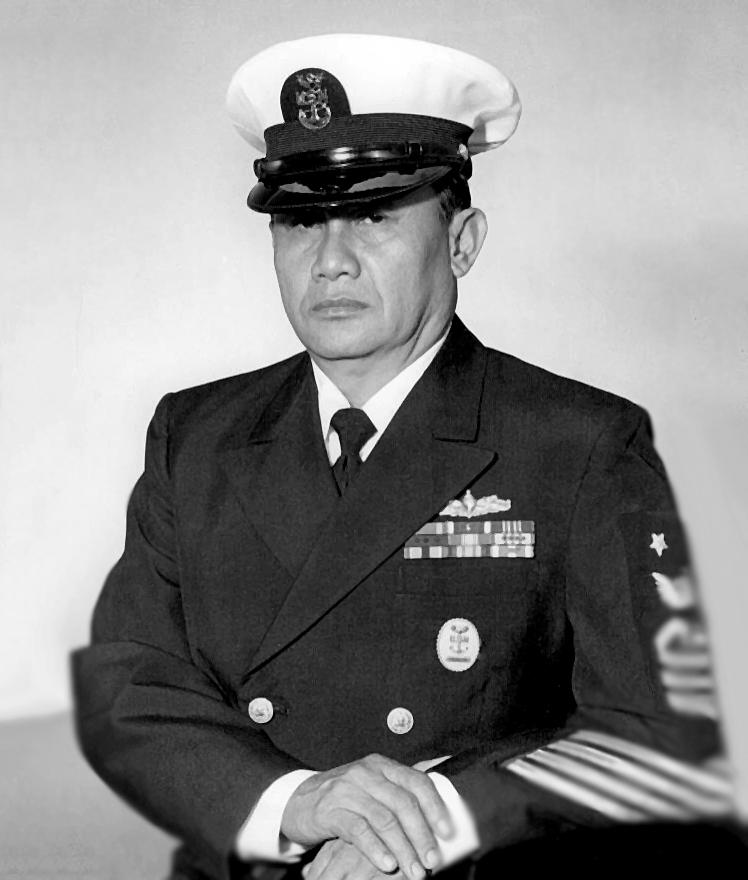 Gregorio Censoro Castromayor
