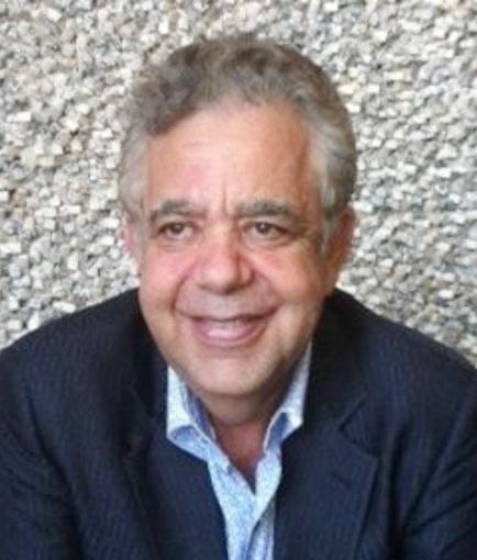 Claude M. Chemtob, Ph.D.