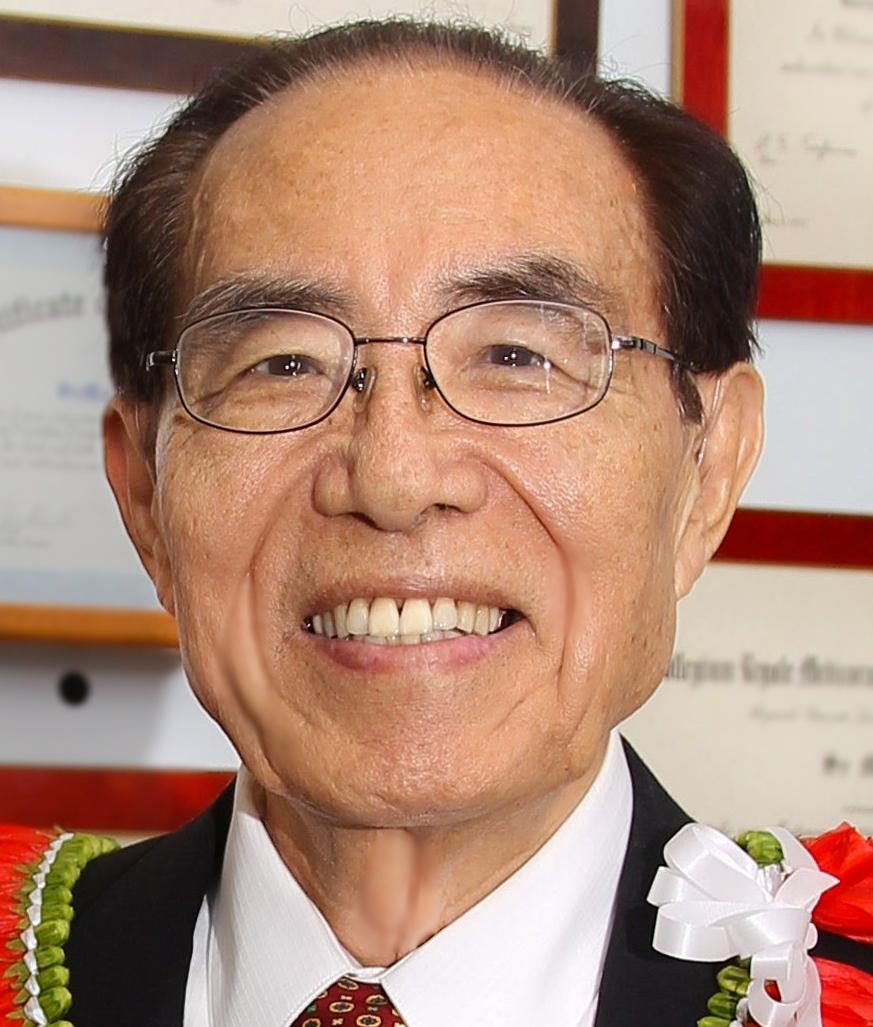 Dr. Se Mo Suh