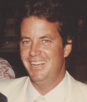 Richard G. Bates