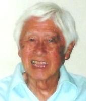 Yan Hung Lum