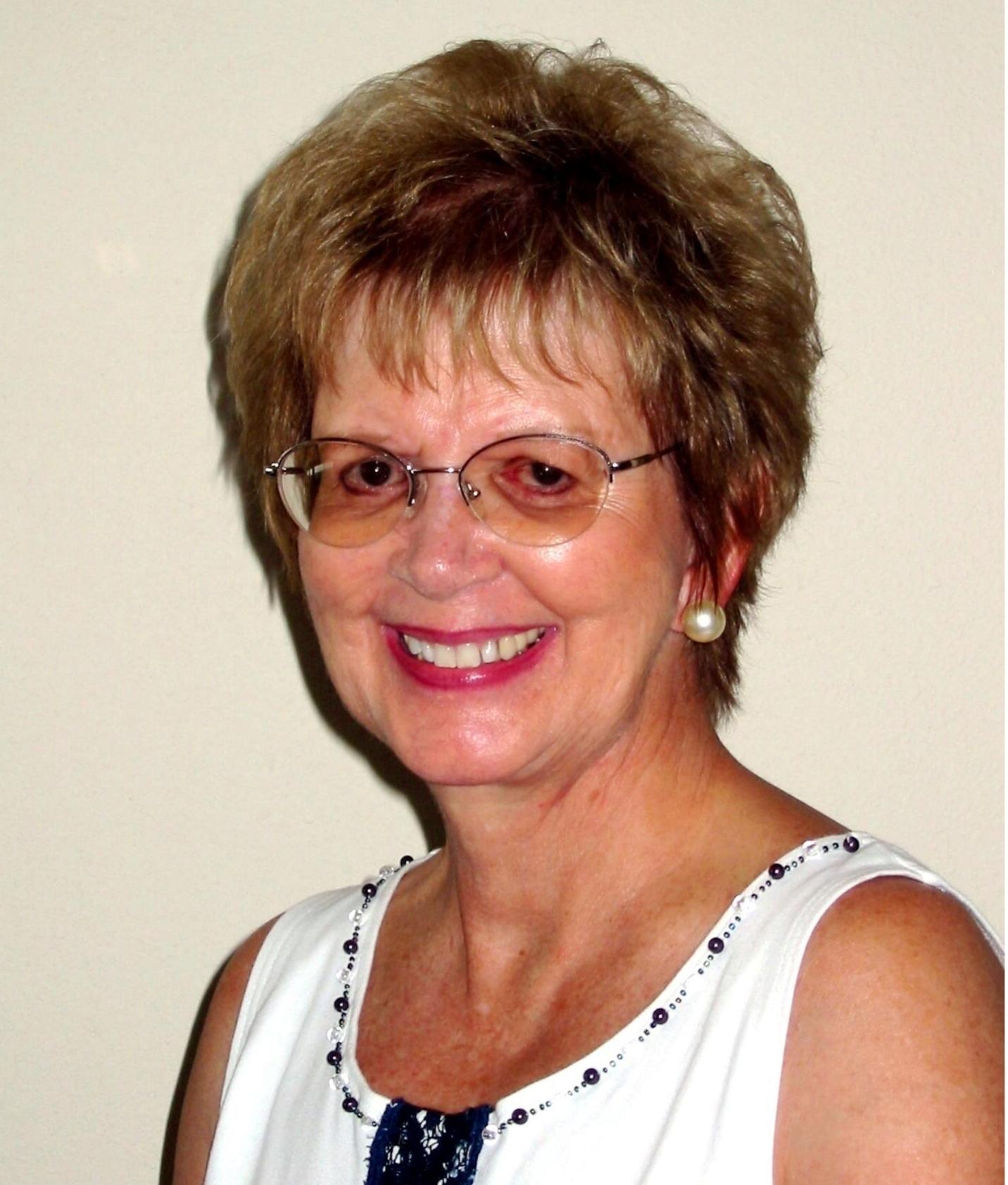 Janete Lee Howes
