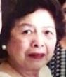 NANCY NGIT NGO WONG LAU