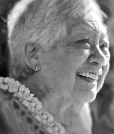 Pauline Haruyo Onishi Craig