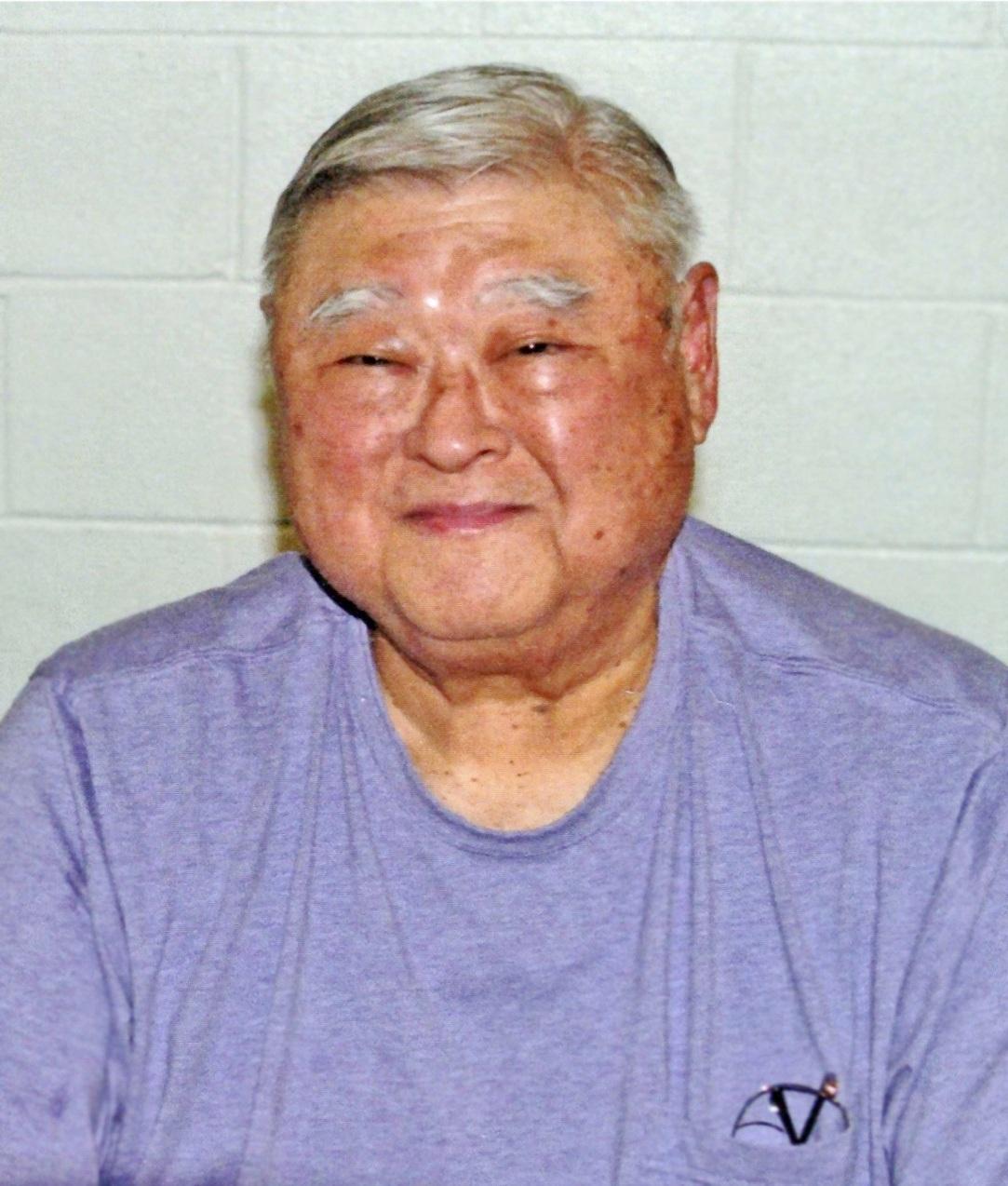 Richard Yoshikatsu Miyata