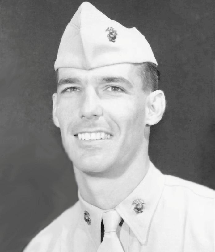 KENNETH WILLIAM DIAS, SR.