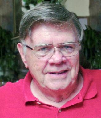 THOMAS E. BRENNAN JR.