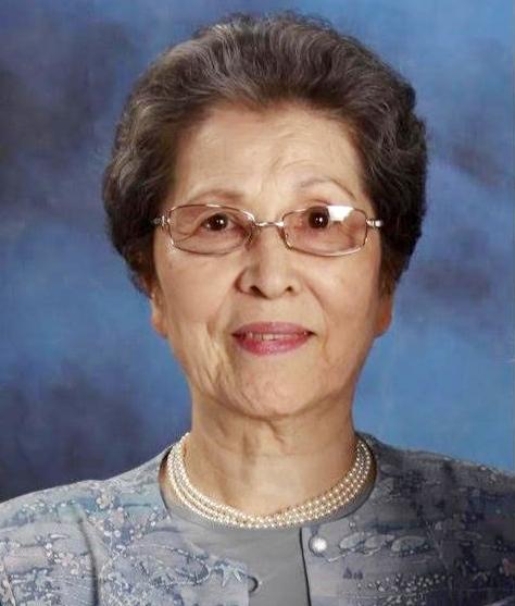 Kazumi Tsukano