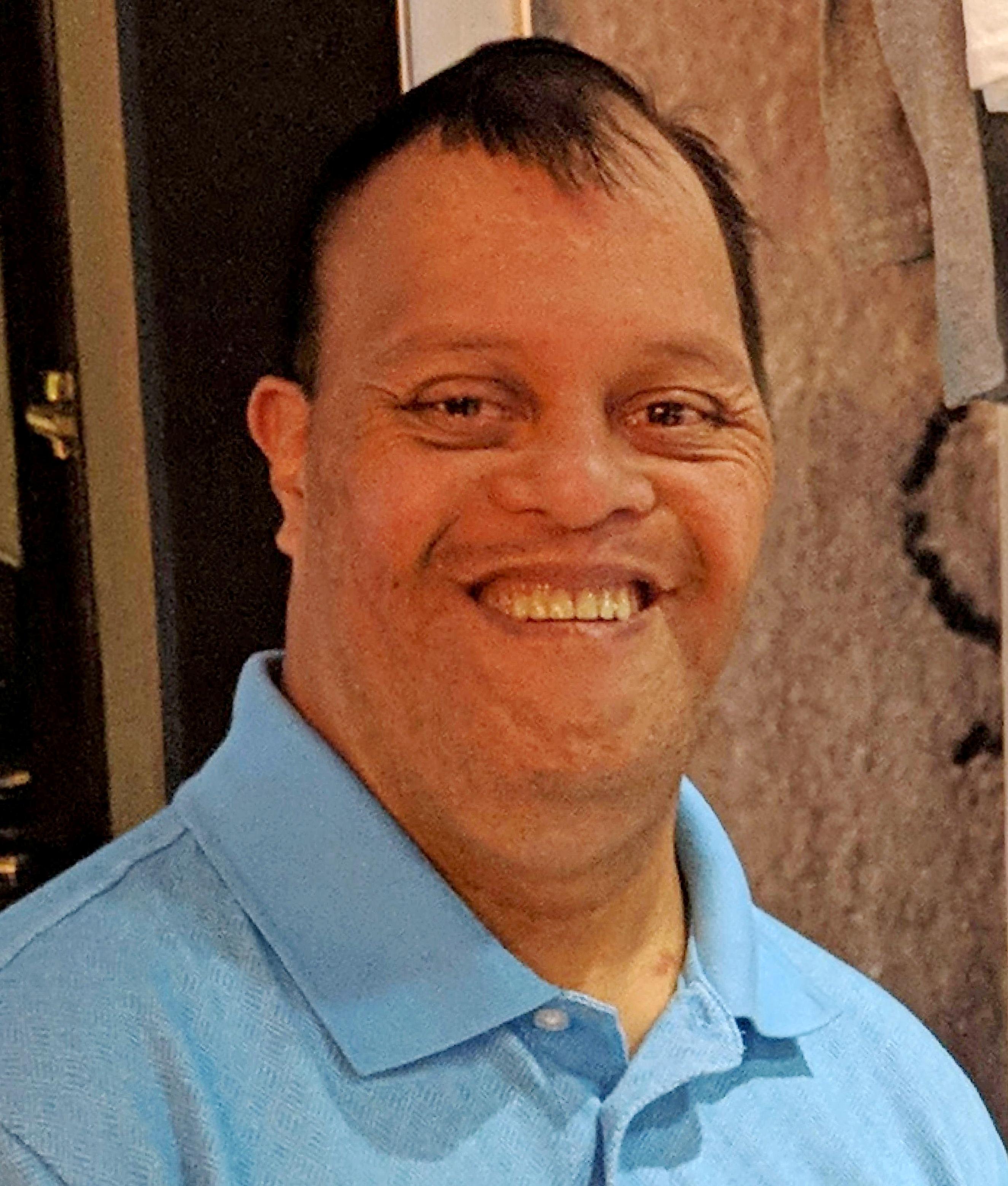 Michael J.K. Kepilino