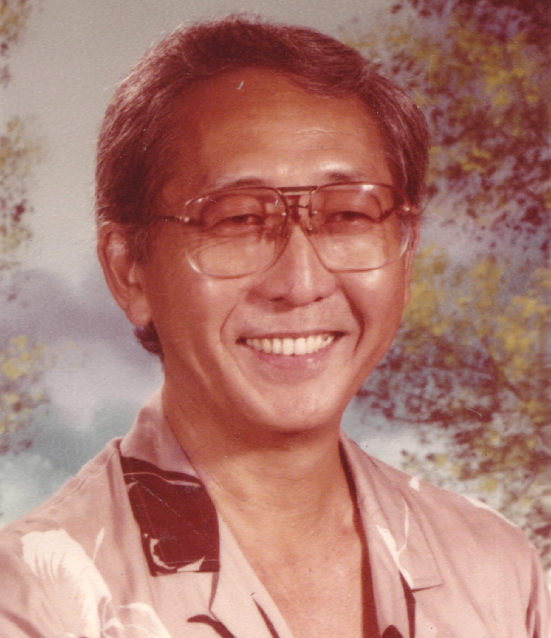 Walter Kenji Tonai