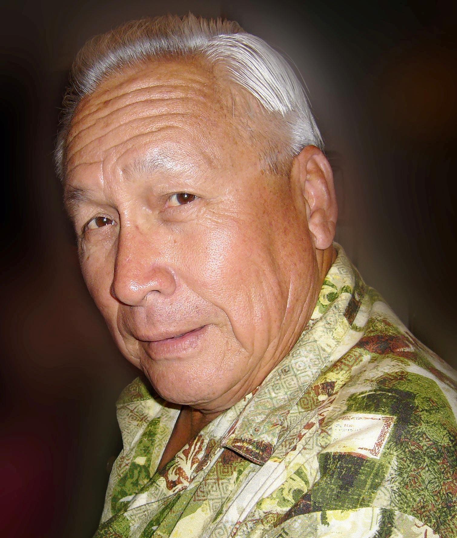 Dennis H. H. Chong Kee