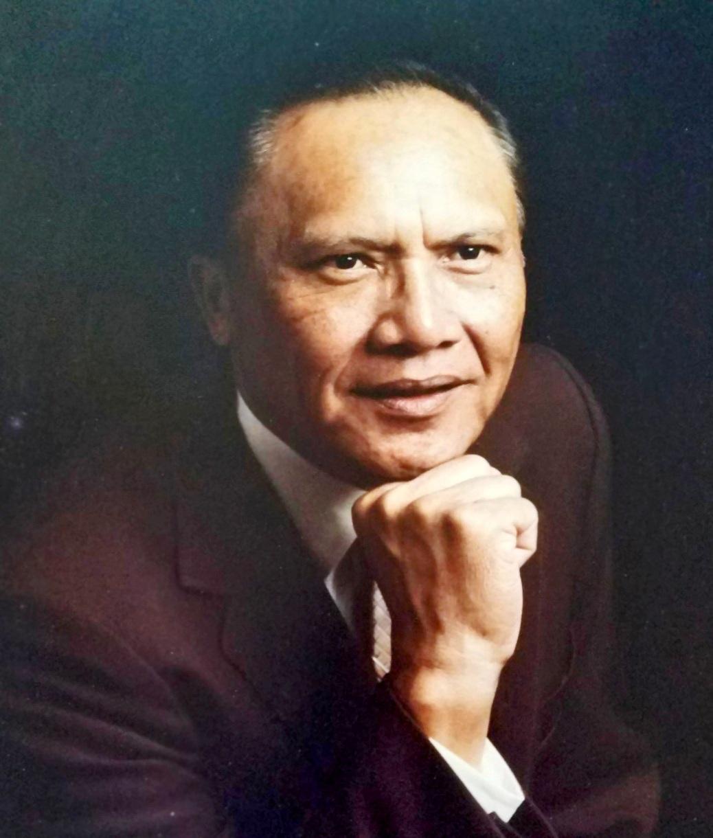Joshua H. Akana