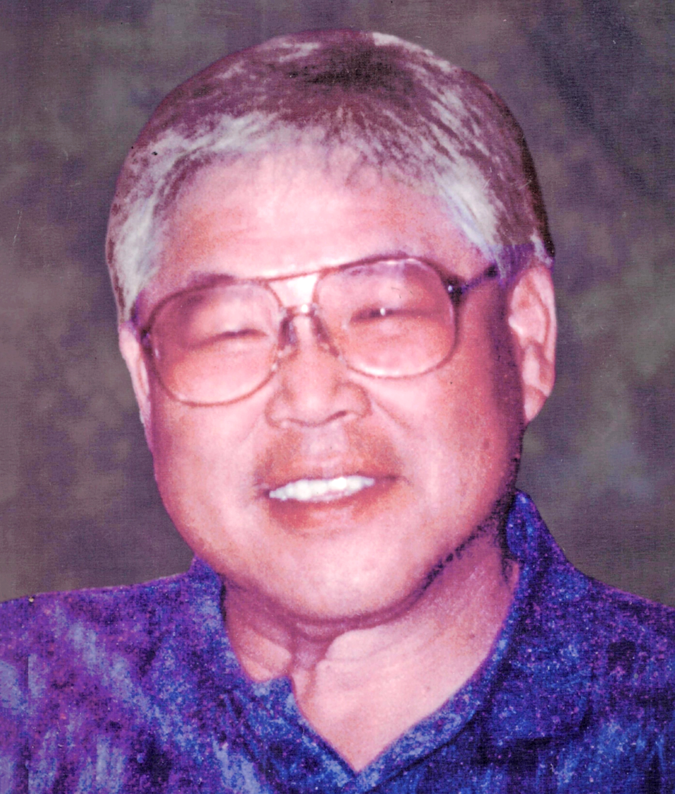 Norman S. Chun