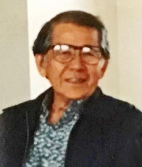 Joel Yoshiyuki Fujita