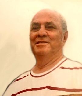 Henry Valentine Glendon