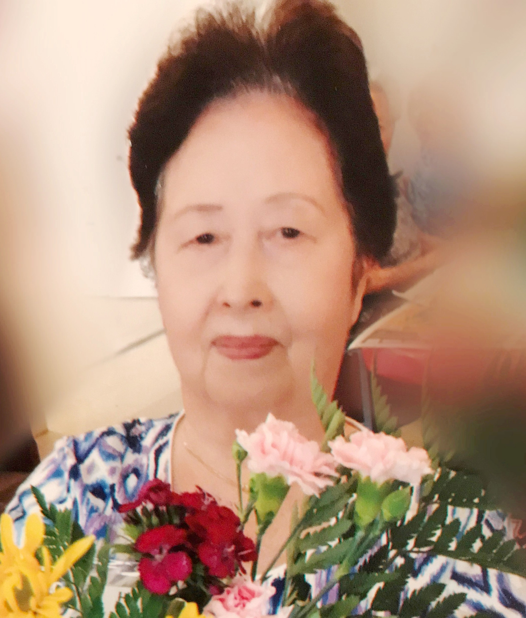 Himana Choi Kim