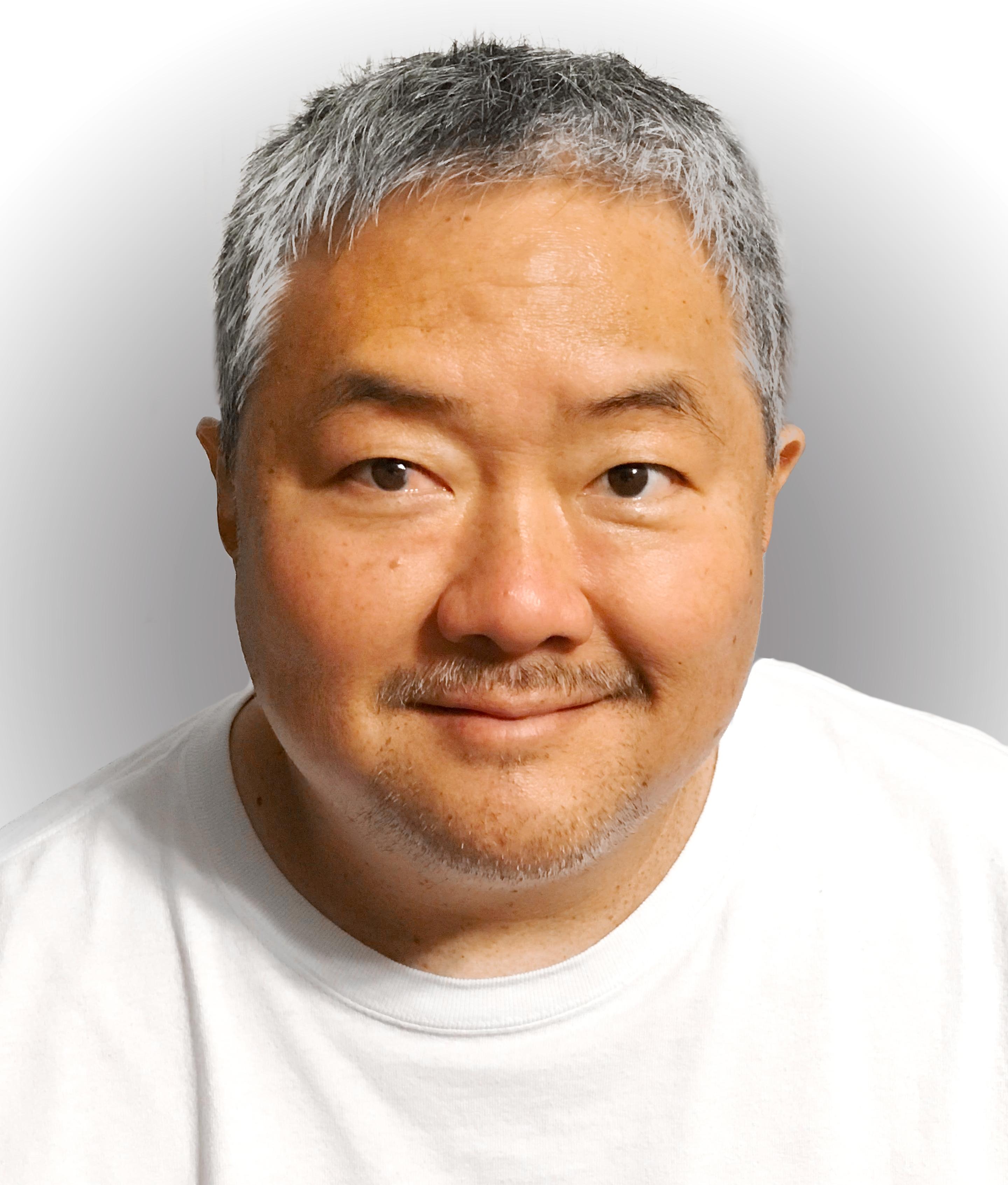 REID MASAO SHIMABUKU