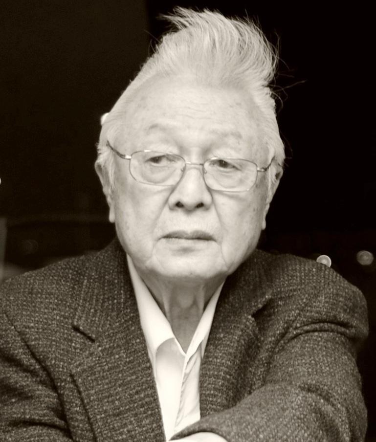 Dr. Herbert Yew Kee Wong