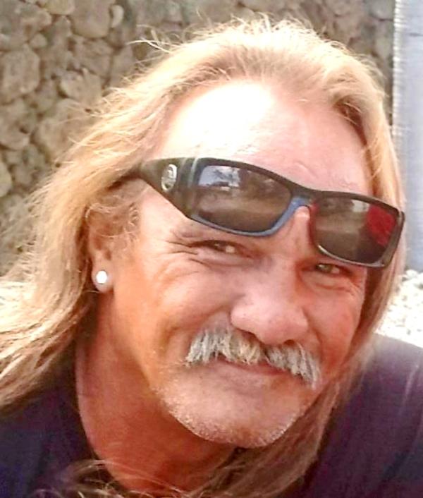 Glenn William Rex I'i