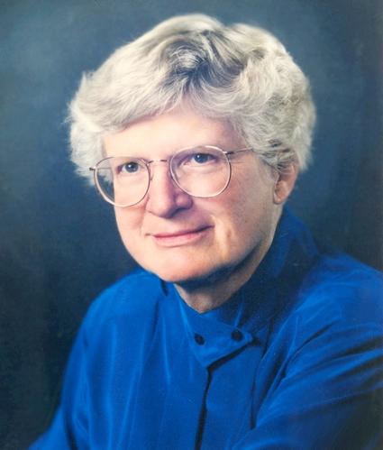 AUDREY W. MERTZ, MD, M.P.H.