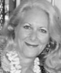 Judith R. Browning
