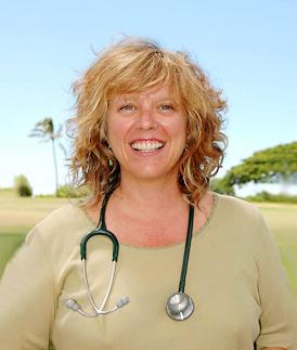 Dr. Virginia Ann Abshier