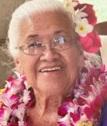 Ida Ah Moi Kaiwa