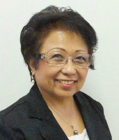 Ester Gloria Ramos