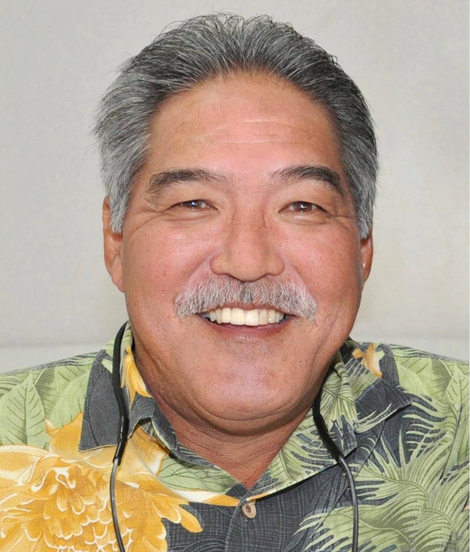 Michael Yoshito Kim