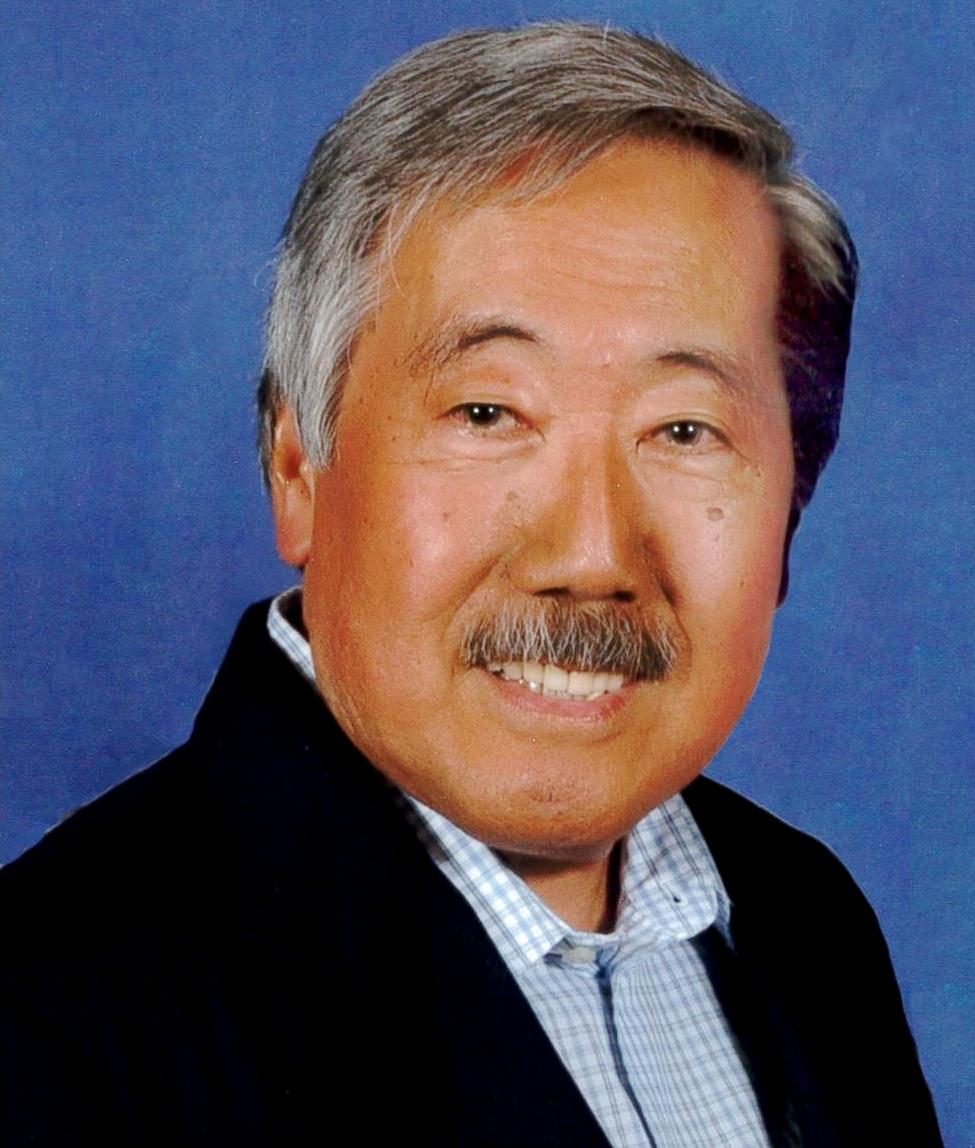 Raymond Yamasaki