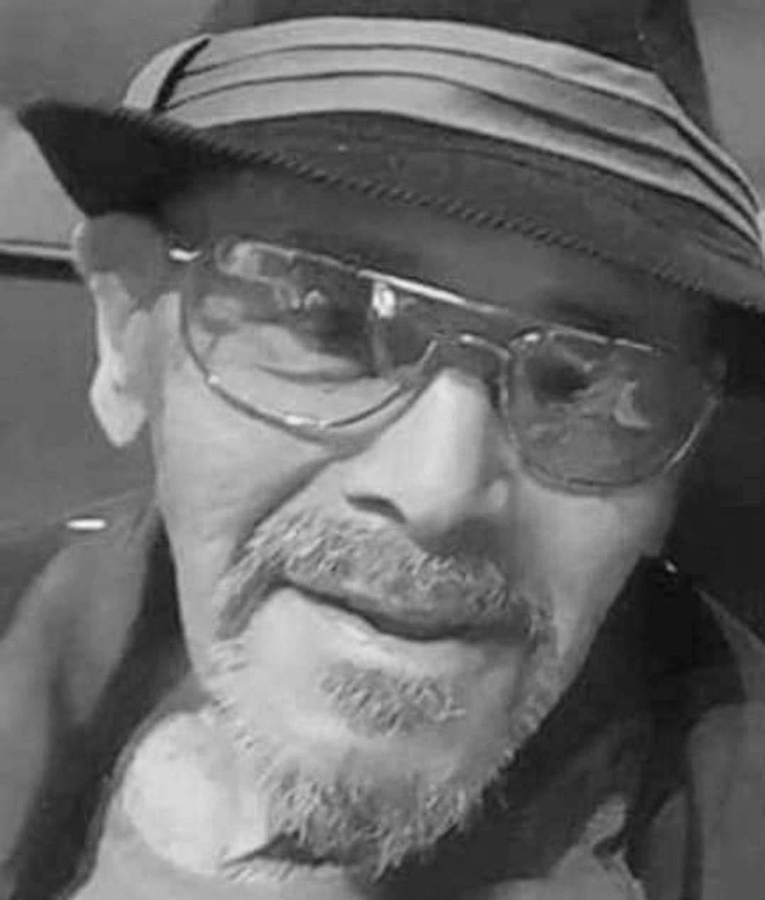 Bernard Cabiles
