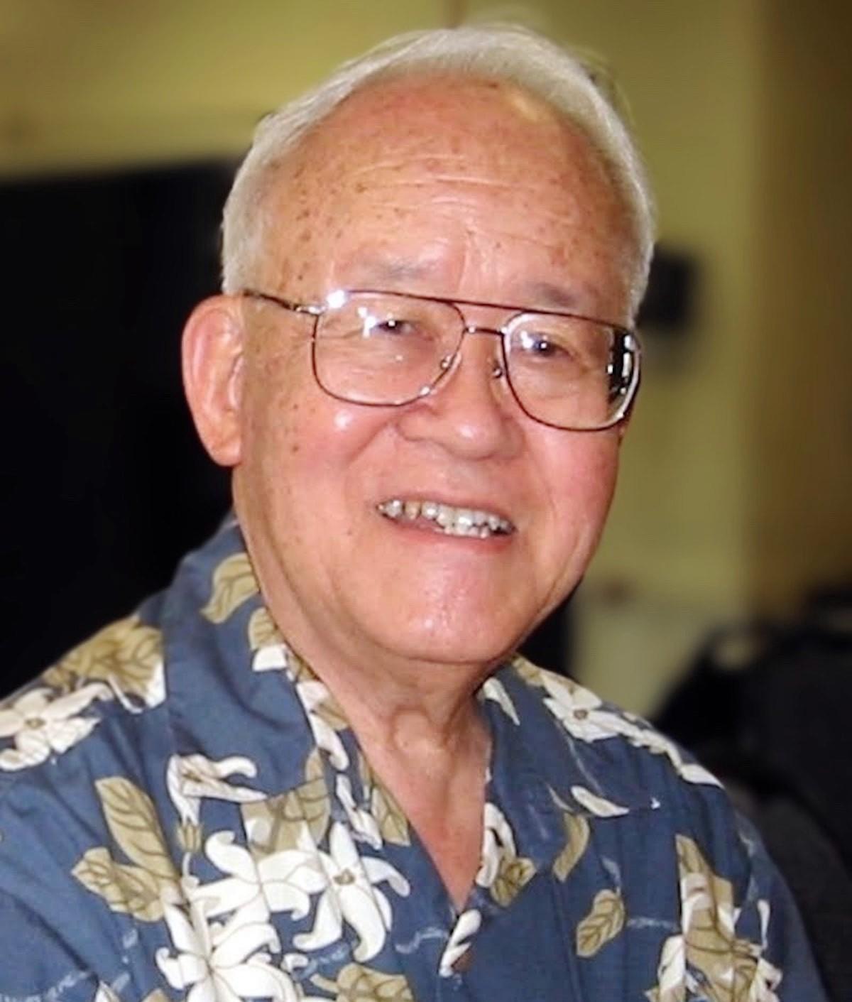Mark Tit Mun Chun