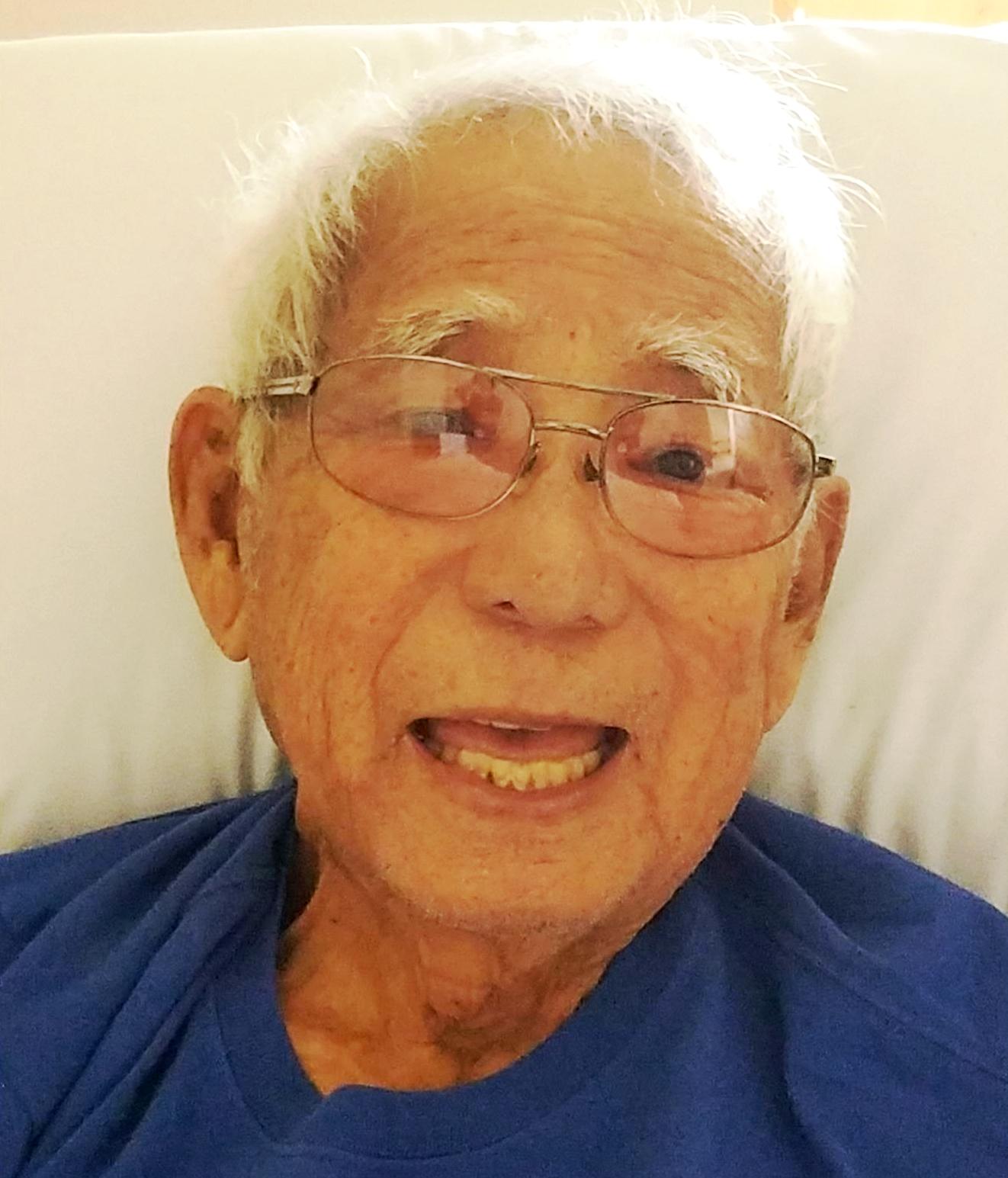 Husao Okamoto
