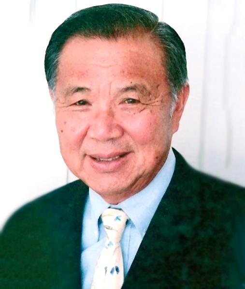 Calvin Chia Jung Sia