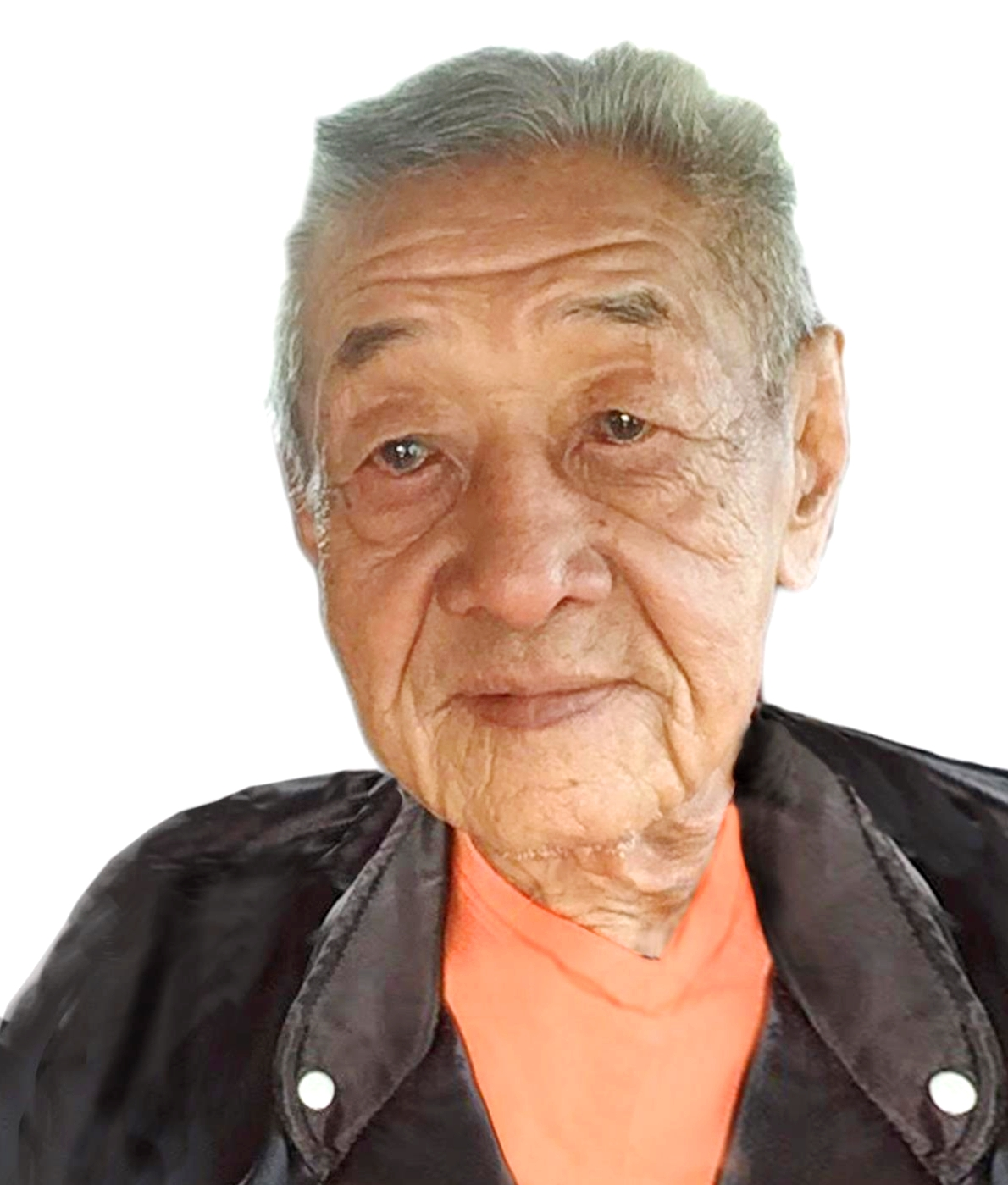 Gilbert Kam