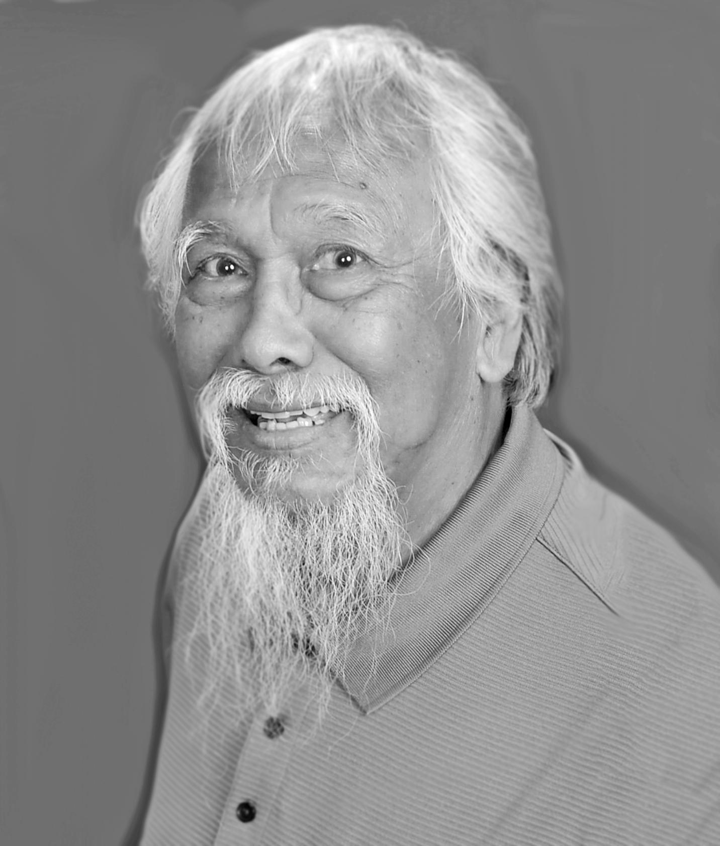 Eusebio Sison Manaois, Jr.