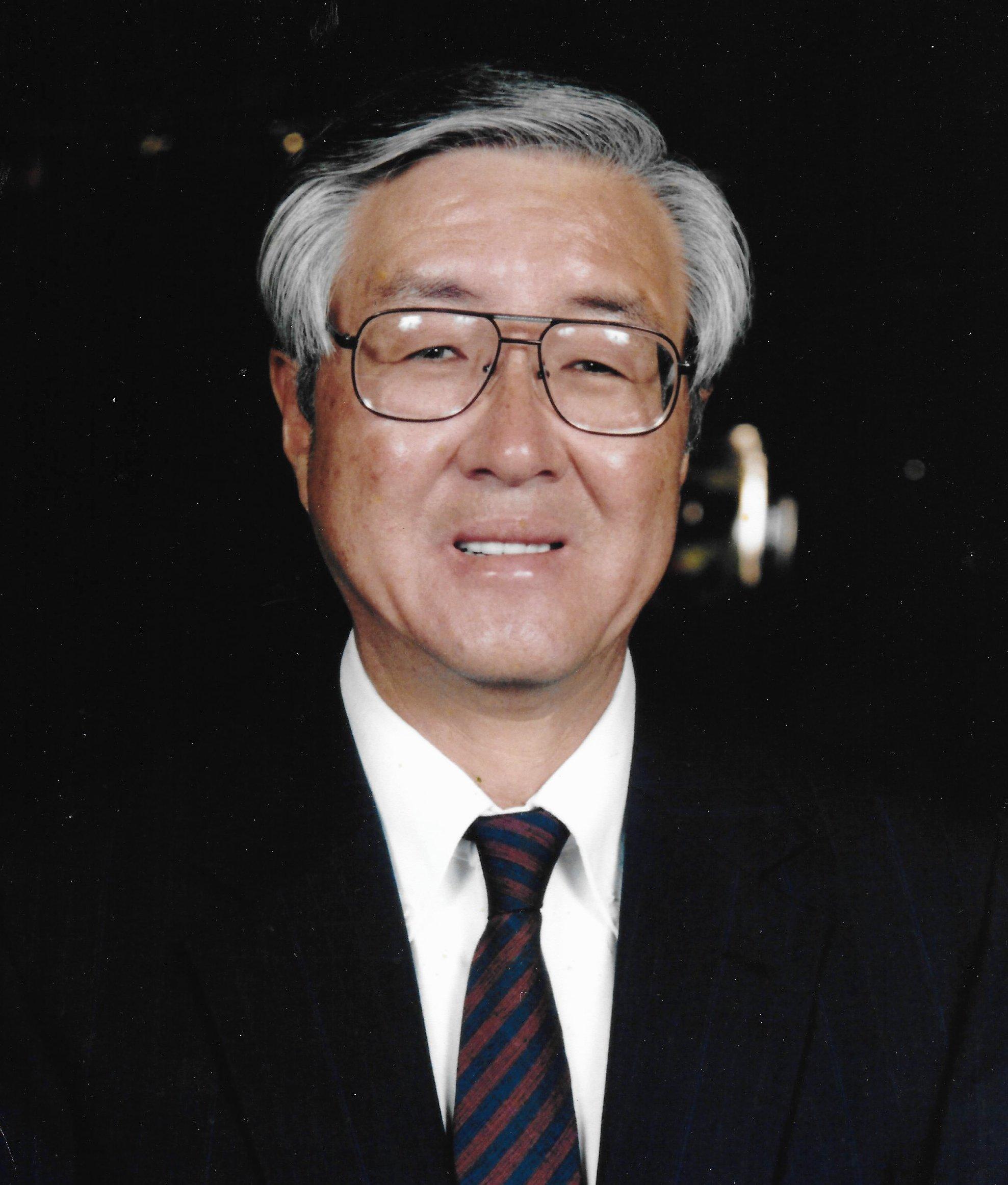 HOWARD KIYOSHI NAKAMURA, 82