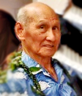 George Yoshio Chatani