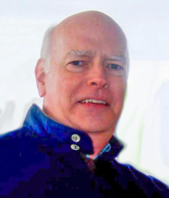 Robert J. Hackman