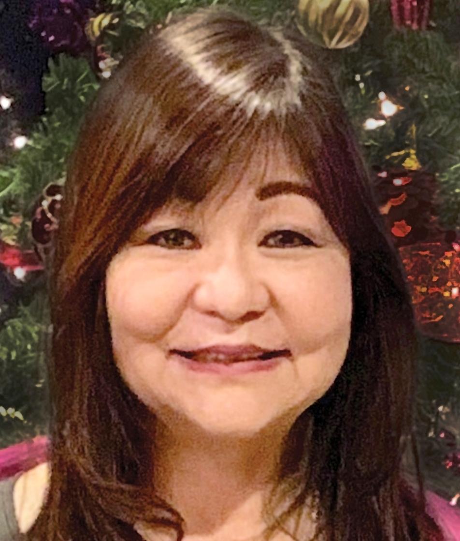 Dale Lisa Yanagihara