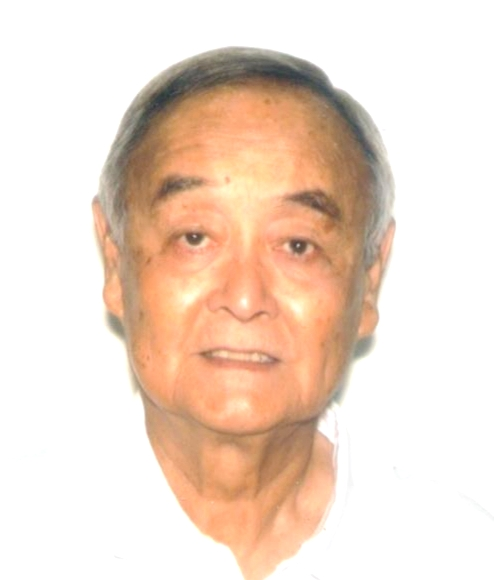 Henry Y. Fujita