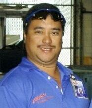 Kevin Masao Kaleo Hirano