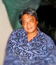Neal T. Fujimori