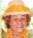 Beatrice Palenapa