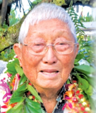 SUSUMU NAKAGAWA