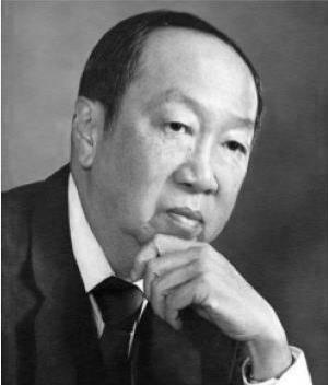 Livingston M. F. Wong, MD FACS