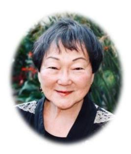 Roberta Whak Sil Chang