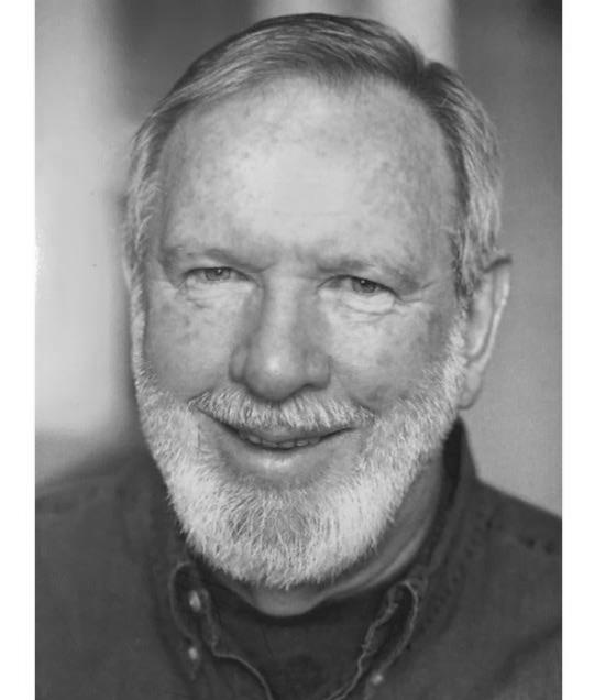 Kenneth Wayne Bushnell