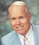 David Gerald Stringer